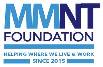 MMNT Foundation